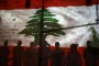 بين اليأس والهجرة والانفجار (2/2): خيبةُ المسيحيين ورعبُ الشيعة
