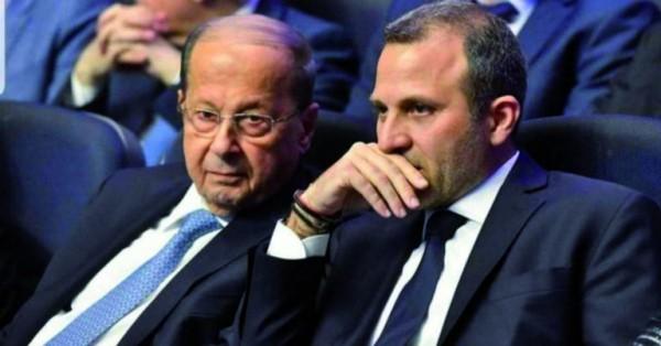 «حزب الله» يتلطى خلف عون وباسيل..الثلث المعطل مطلبه المخفي!