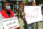 لبنان أصعب حالة سيتعامل معها صندوق النقد