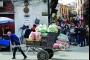 تحذيرات دولية: المساعدات الإنسانية تُنهَب