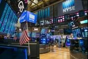 بعد الحديث عن فرض ضرائب.. بورصة نيويورك تهدد