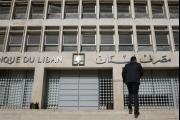 مواجهة مفتوحة بين الحكومة ومصرف لبنان