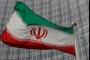 إيران تهدّد... وهكذا علّقت 'الخارجية' على 'إمكانية صناعة قنبلة نووية'!