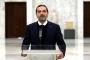 'حزب الله' والوساطة بين الرئاستين: 'لا يكلّف الله نفساً إلا وسعها'