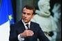 'أخطاء' ماكرون تفتح باب لبنان لروسيا