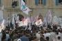 القوات ردا على نصرالله: لغة التهديد لا تنفع مع بكركي