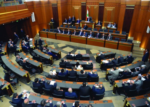 الإنتخابات الفرعيّة واجب دستوري