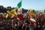 ثمن انتصار إيران على لبنان