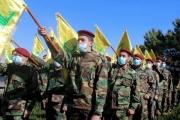 جنوب لبنان والجولان جبهة واحدة