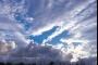 طقس قليل الغيوم.. الحرارة الى معدلاتها الموسمية؟