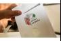 إنتخابات فرعية في جمهورية «لالا لاند»