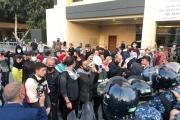 موقوفو طرابلس 'إرهابيون'.. ومطالبة بإحالة عقيقي إلى التفتيش