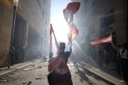 إحباط خارجي وقلق على لبنان