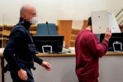 محكمة ألمانية تصدر «حكماً تاريخياً» ضد النظام السوري