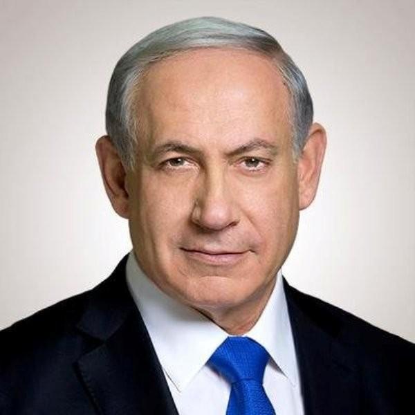 نتانياهو يتهم إيران بالهجوم على سفينة إسرائيلية ويتوعدها الرد