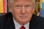 ترامب:المحافظون يناضلون من أجل الولايات المتحدة