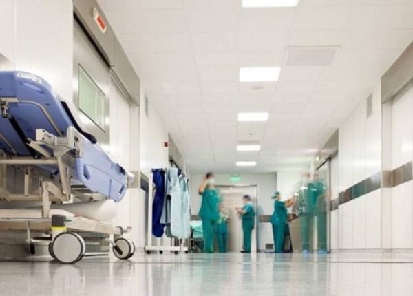 المستشفيات عاجزة عن الاستمرار في هذا الوضع