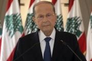 رئاسة الجمهورية تكشف: هذا ما دار بين عون وسلامة!