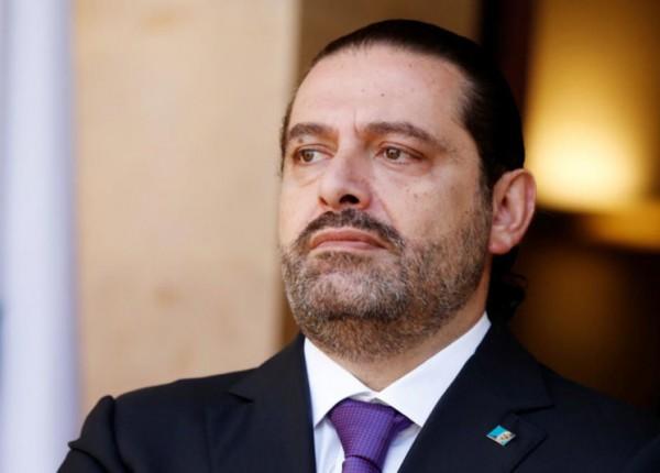 مكتب الحريري: لا ينتظر رضى السعودية ولا غيرها لتشكيل الحكومة