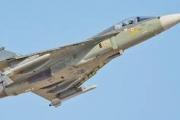 الهند تستغرق نصف قرن في تطوير أول مقاتلة محلية الصنع، فهل تتفوق على الطائرات الصينية؟