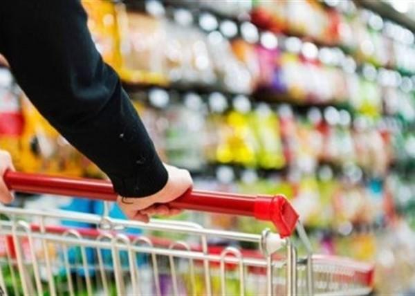 الوزارة تحذر: ربط بيع سلعة بشراء كمية معيّنة... أمر ممنوع!