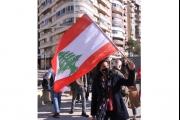 «لوين واصلين».. التحركات في طرابلس مستمرّة تصاعدياً