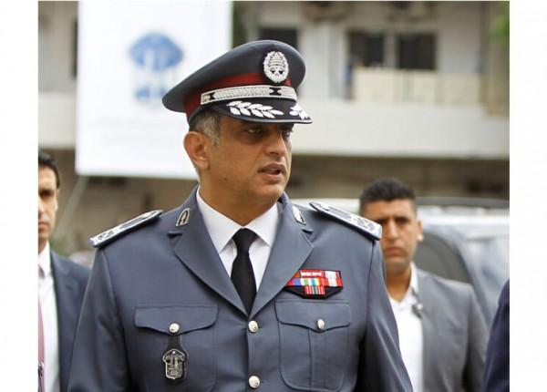 إستهداف عثمان نكاية بالحريري: أعلى المراجع طلبت أذوناته