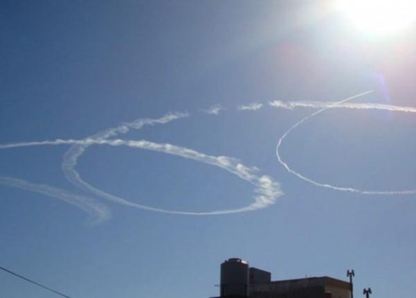 تحليق مكثف للطيران الإسرائيلي في الأجواء الجنوبية
