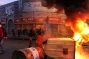 تحذيرات عسكرية وأمنية من خروج الوضع عن السيطرة بغياب المعالجات