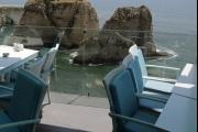 'أكبر ضربة' في تاريخ السياحة في لبنان!