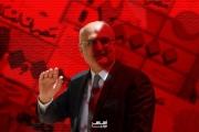 اقتراح علي حسن خليل... يوقظ وحش 'تصحيح الرواتب'؟