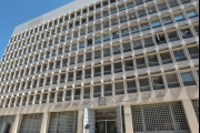 الهندسات المالية لـ'مصرف لبنان': ما لها وما عليها