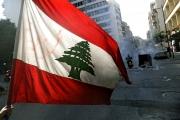 لبنان في وادي الانهيار والقنوط