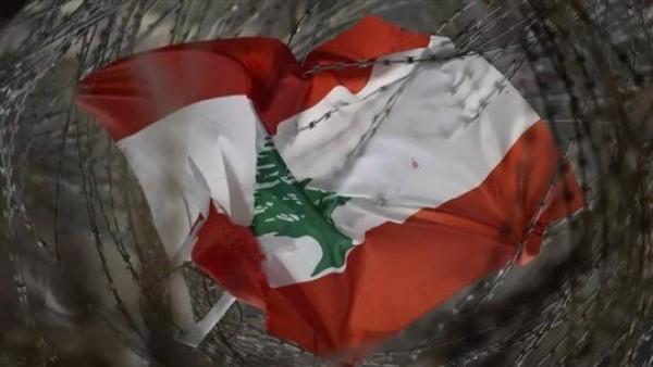 لبنان في عين العاصفة... ينتظر المخلّص
