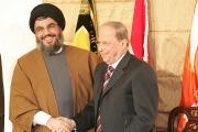 من «إتفاقية القاهرة» إلى «إتفاقية مار مخايل» إلى موسوليني! فإلى الفجر مع نيلسون مانديللا