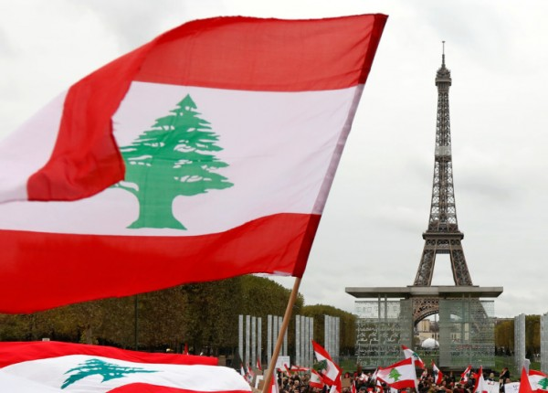 إستغراب غربي.. والتواصل مع فرنسا مستمرّ!
