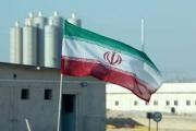 إيران تهرّب الأسلحة بشحنات الخضار بين سوريا والعراق