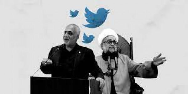 لبنان: تغريبات الشيعة الثلاث