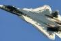 """حقيقة السلاح الغامض الذي قد يجعل المقاتلة الروسية """"سوخوي 57"""" تدمر أعداءها قبل أن يرصدوها"""