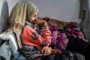 الترحيب بعقوبات ضد مسؤول حوثي على خلفية تعذيب نساء والاعتداء عليهن جنسيا