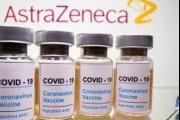 'تجربة مثيرة' للتطعيم بلقاح كورونا