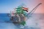 نظام الأسد يسرُق نفط لبنان... بطلب روسي؟
