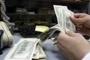 'الدولارات المُهرَّبة'... في المنازل والسوق الموازية
