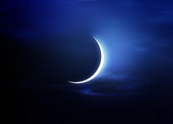 مكتب العلامة فضل الله: الثلاثاء 13 نيسان أول أيام شهر رمضان