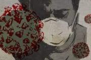 كورونا يهز العالم.. متى تنتهي زيارة هذا القاتل؟