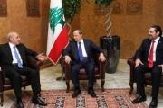 بين الأزمة الحكومية و'البازل الإقليمي'.. بوادر استعادة مناخات الاستقطاب بين فريقيْ عون والحريري