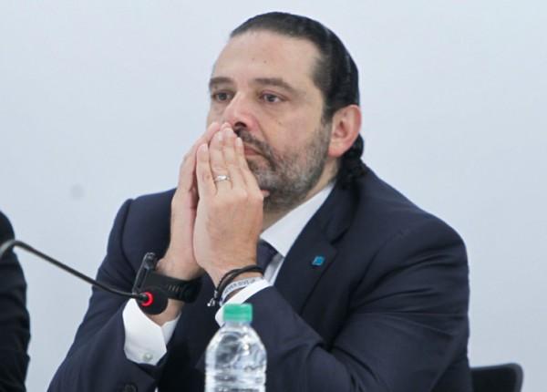 الحريري في 'مهمّة خارجية'... ومتى موعد عودته إلى لبنان؟