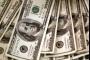 الأسباب المُعلنة والغامضة لتقلّبات سعر الصرف
