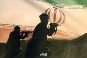 إيران تحيي داعش في لبنان (1): تجميع أوراق التفاوض