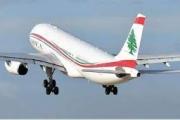 إلى أين يسافر الشعب اللبناني؟